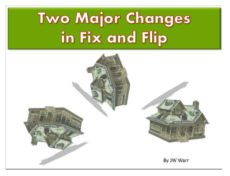 Fix and Flip (1)